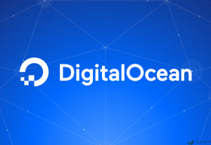 Jual Voucher Kode Kupon Digital Ocean $50