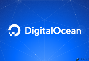 Jual Voucher Digital Ocean Saldo $50