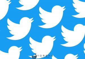 Jual 1000 Followers Twitter