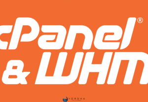 Jual License cpanel unlimitied create