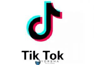 500 Follower tiktok