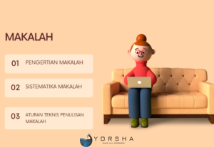 Jasa Membuat Slide Presentasi yang Eye-Catching